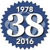 38-seal-web-102x102