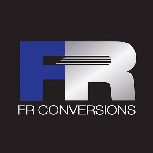 FR Conversions-500x500