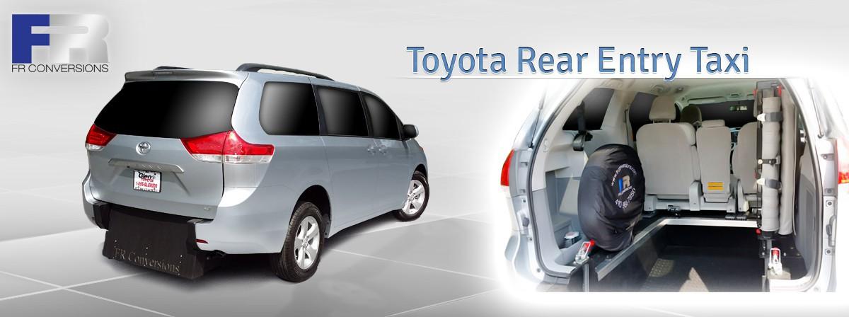 FR Taxi Toyota wheelchair van-1200x448