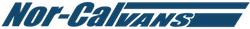 NCV-logo4web-250x29