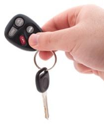 car_keys_Wur5s4HHQbKwQYA1LpKd-210x251