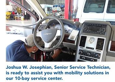 josh-working-370x266