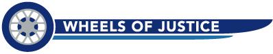 justice_logo-398x79