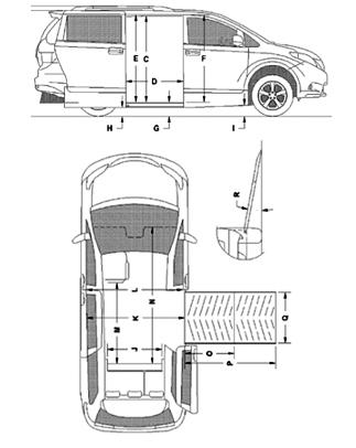 toyota_seating-323x406