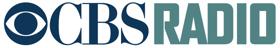 CBS_radio_logo-280x48