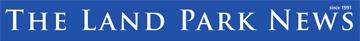 lp_logo4web-360x41